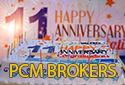 FXPCM Anniversary Bonus