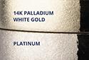 Platinum_Palladium
