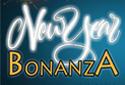 new-year-bonanza